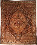 Malayer Rectangle Area Rug 63907 area rugs