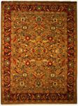 Sultanabad Rectangle Area Rug 63913 area rugs