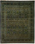 Haj Jalili Rectangle Area Rug 63917 area rugs