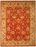 Tabriz Rectangle Area Rug 63920 area rugs
