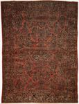 Area Rug (Product with missing info) - 63948 area rugs