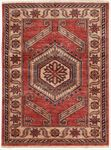 Area Rug (Product with missing info) - 64061 area rugs
