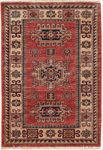 Kazak Rectangle Area Rug 64069 area rugs