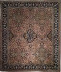 Area Rug (Product with missing info) - 64172 area rugs