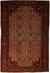 Area Rug (Product with missing info) - 64177 area rugs