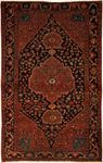 Area Rug (Product with missing info) - 64179 area rugs
