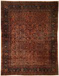 Area Rug (Product with missing info) - 64211 area rugs