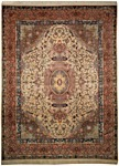 Area Rug (Product with missing info) - 64215 area rugs