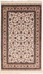 Area Rug (Product with missing info) - 64251 area rugs