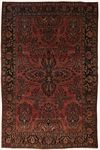Area Rug (Product with missing info) - 64274 area rugs