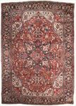 Area Rug (Product with missing info) - 64298 area rugs