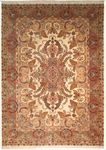 Tabriz Rectangle Area Rug 64410 area rugs
