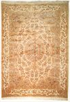 Abussan Rectangle Area Rug 64416 area rugs