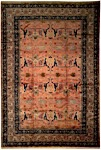 Area Rug (Product with missing info) - 64419 area rugs