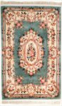 Abussan Rectangle Area Rug 64421 area rugs