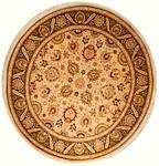 Pakistan Rectangular Area Rug 64509 area rugs
