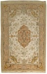 Area Rug (Product with missing info) - 64699 area rugs