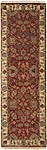 Area Rug (Product with missing info) - 64830 area rugs