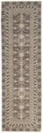 Ghaz Afghan Runner Area Rug 64905 area rugs