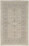 Ghaz Afghan Rectangular Area Rug 64926 area rugs