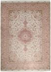 Persian Rectangular Area Rug 64966 area rugs