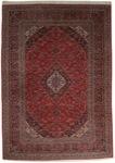 Persian Rectangular Area Rug 64967 area rugs
