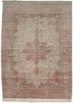 Turkey Rectangular Area Rug 64968 area rugs