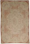 France Rectangular Area Rug 64970 area rugs