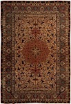 Area Rug (Product with missing info) - 64971 area rugs