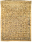 Area Rug (Product with missing info) - 64982 area rugs