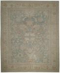 Ghaz Afghan Rectangular Area Rug 64988 area rugs