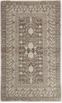 Ghaz Afghan Rectangular Area Rug 65006 area rugs
