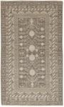 Ghaz Afghan Rectangular Area Rug 65007 area rugs