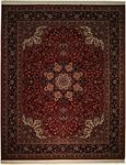 China Rectangular Area Rug 65033 area rugs
