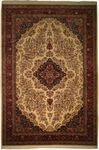 China Rectangular Area Rug 65036 area rugs