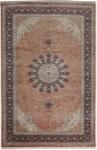 Persian Rectangular Area Rug 65045 area rugs