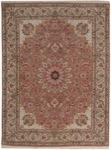 Persian Rectangular Area Rug 65047 area rugs