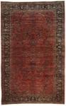 Persian Rectangular Area Rug 65052 area rugs