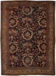 Persian Rectangular Area Rug 65055 area rugs