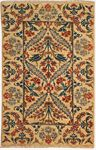 New Contemporary Pakistan Tabriz 65421 - Area Rug area rugs